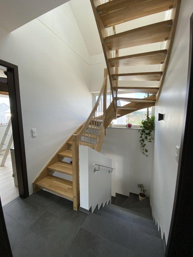 semi-detached house for buy 3 bedrooms 145 m² bissen photo 6