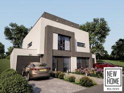 Maison jumelée à vendre à Dudelange - Réf. 6270811
