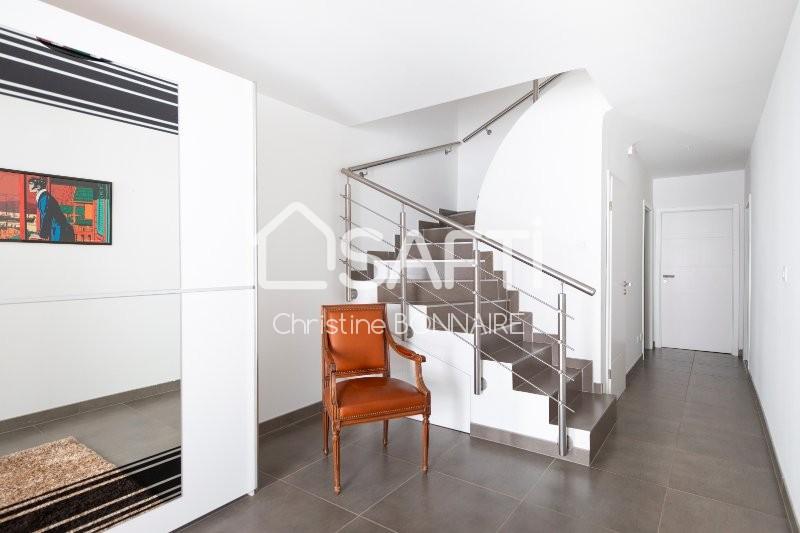wohnung kaufen 6 zimmer 147 m² thionville foto 4