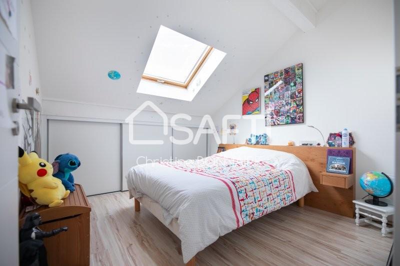 wohnung kaufen 6 zimmer 147 m² thionville foto 7