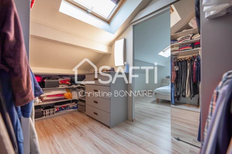 wohnung kaufen 6 zimmer 147 m² thionville foto 6