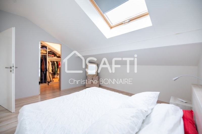 wohnung kaufen 6 zimmer 147 m² thionville foto 5
