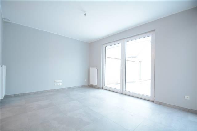 haus kaufen 0 zimmer 139 m² messancy foto 7