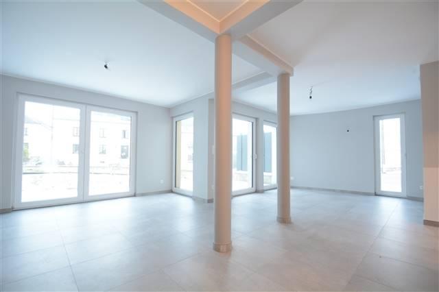 haus kaufen 0 zimmer 139 m² messancy foto 6