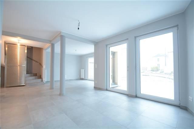 haus kaufen 0 zimmer 139 m² messancy foto 5