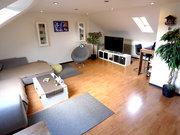 Dachgeschoss zum Kauf 2 Zimmer in Welschbillig - Ref. 6147931