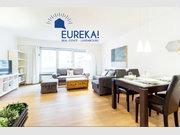 Appartement à vendre 2 Chambres à Luxembourg-Centre ville - Réf. 6213467