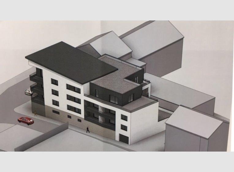 Appartement à vendre 2 Chambres à  - Réf. 6545243