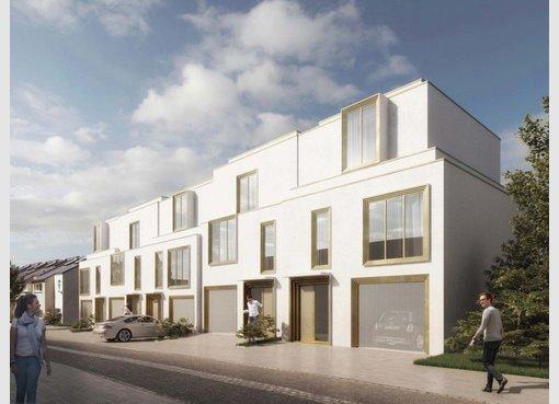 Reihenhaus zum Kauf 3 Zimmer in Luxembourg (LU) - Ref. 6741851