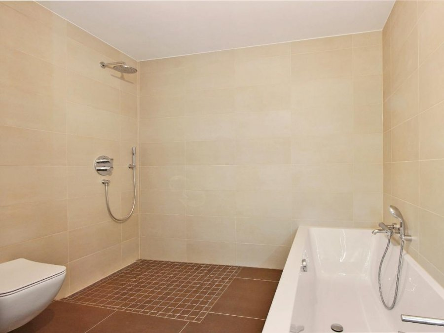 louer appartement 2 chambres 105 m² luxembourg photo 7