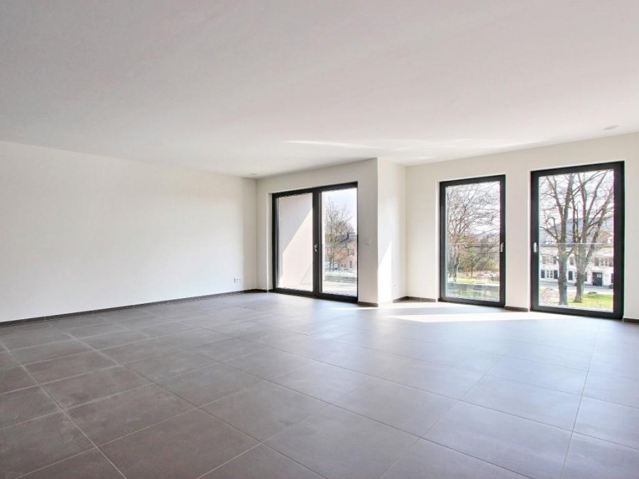 louer appartement 2 chambres 105 m² luxembourg photo 1