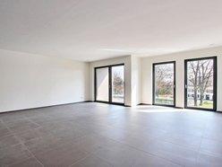 Wohnung zur Miete 2 Zimmer in Luxembourg-Merl - Ref. 6287195