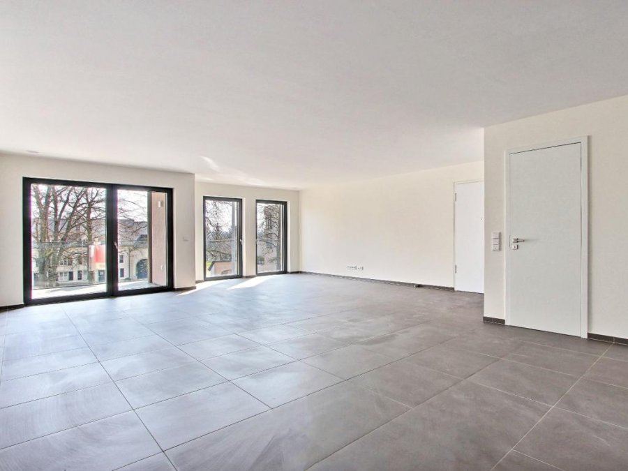 louer appartement 2 chambres 105 m² luxembourg photo 2
