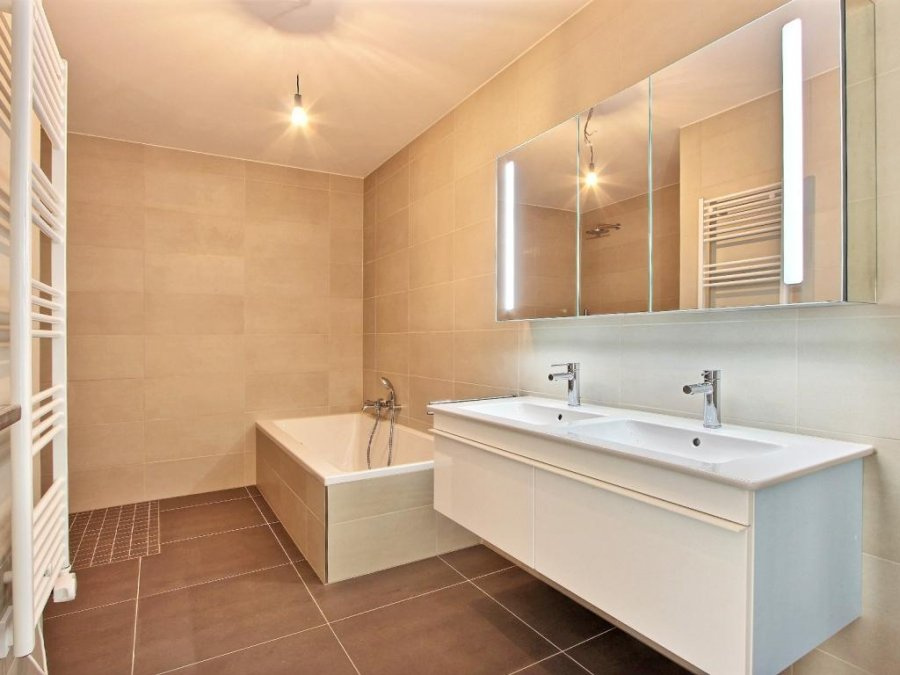 louer appartement 2 chambres 105 m² luxembourg photo 6