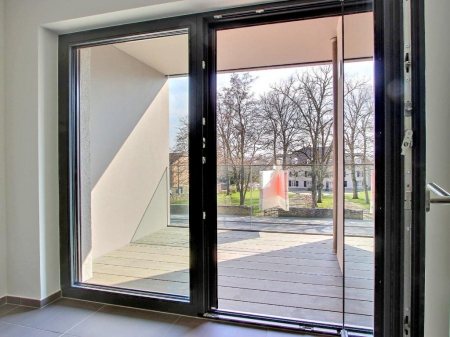 louer appartement 2 chambres 105 m² luxembourg photo 3