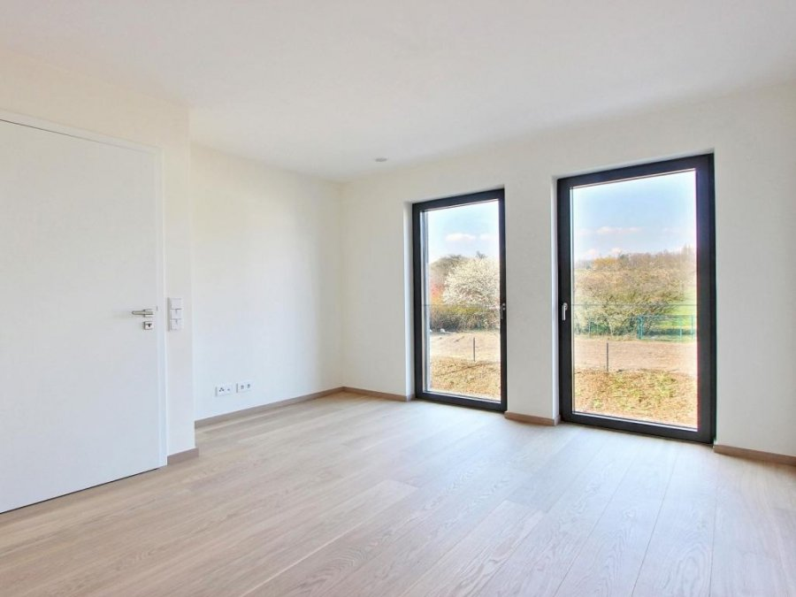 louer appartement 2 chambres 105 m² luxembourg photo 5
