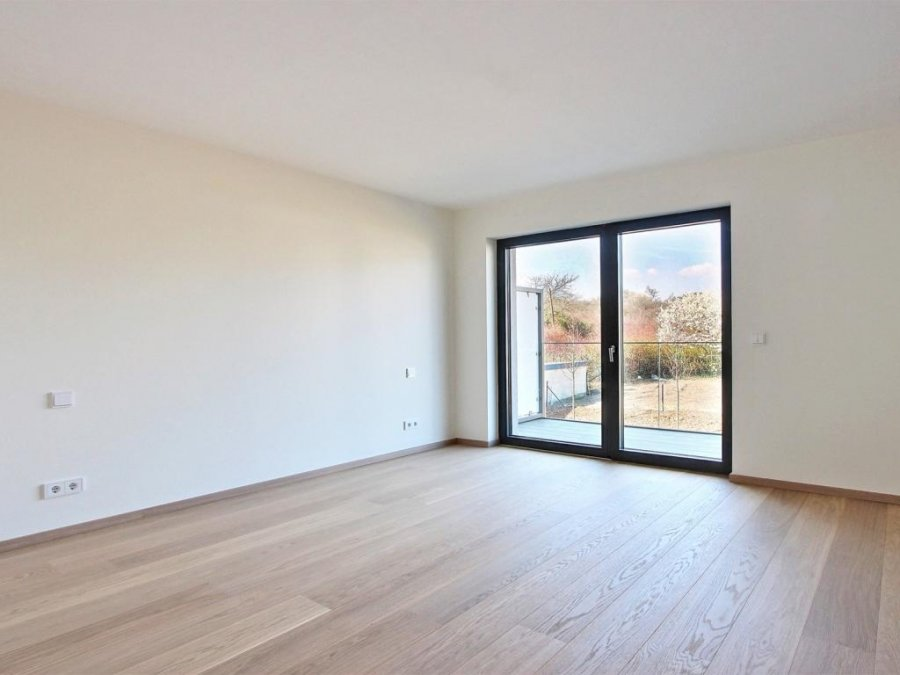 louer appartement 2 chambres 105 m² luxembourg photo 4