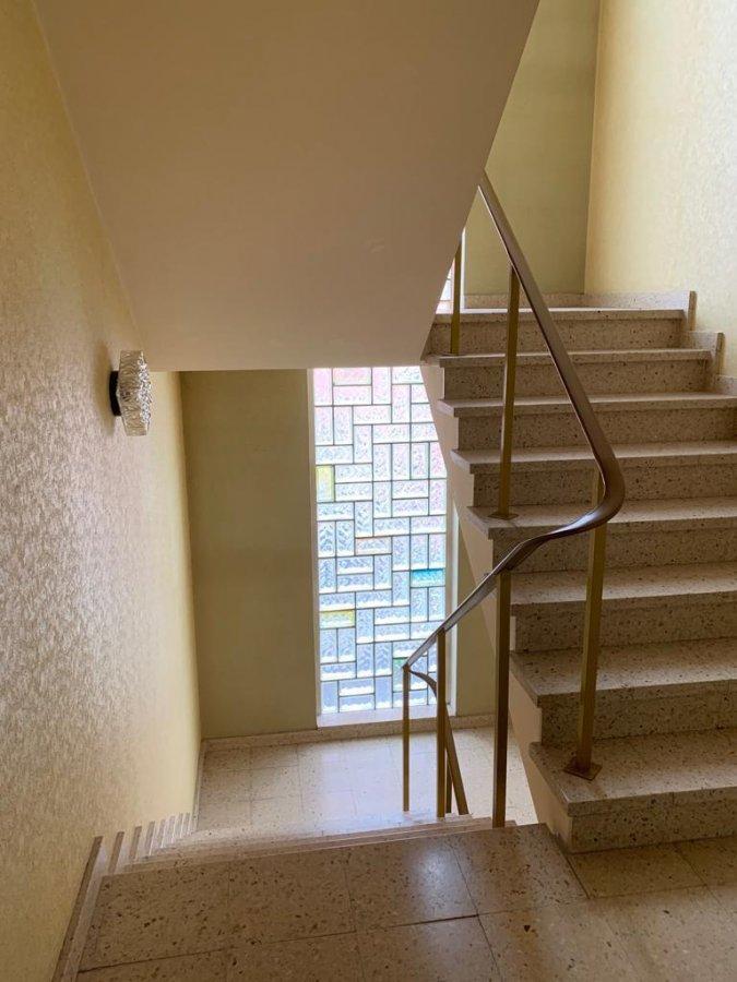 acheter appartement 2 chambres 85 m² lamadelaine photo 2
