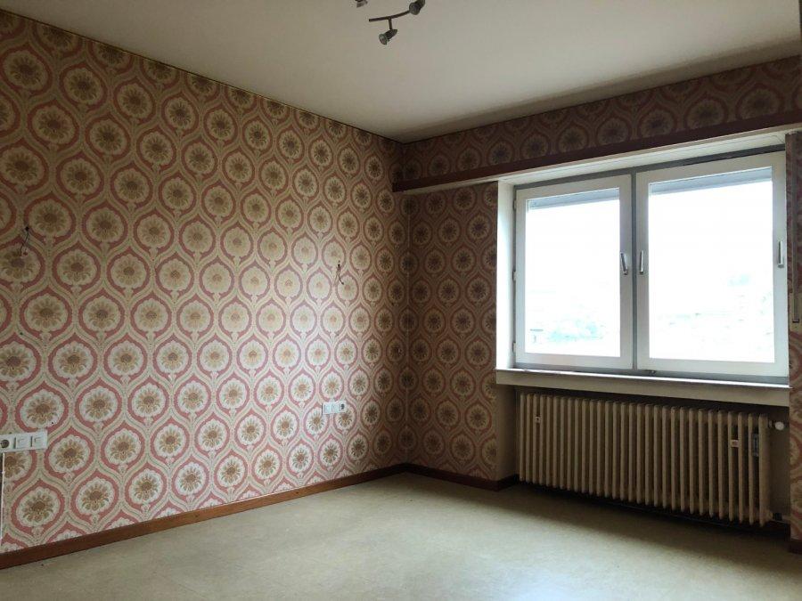 acheter appartement 2 chambres 85 m² lamadelaine photo 5