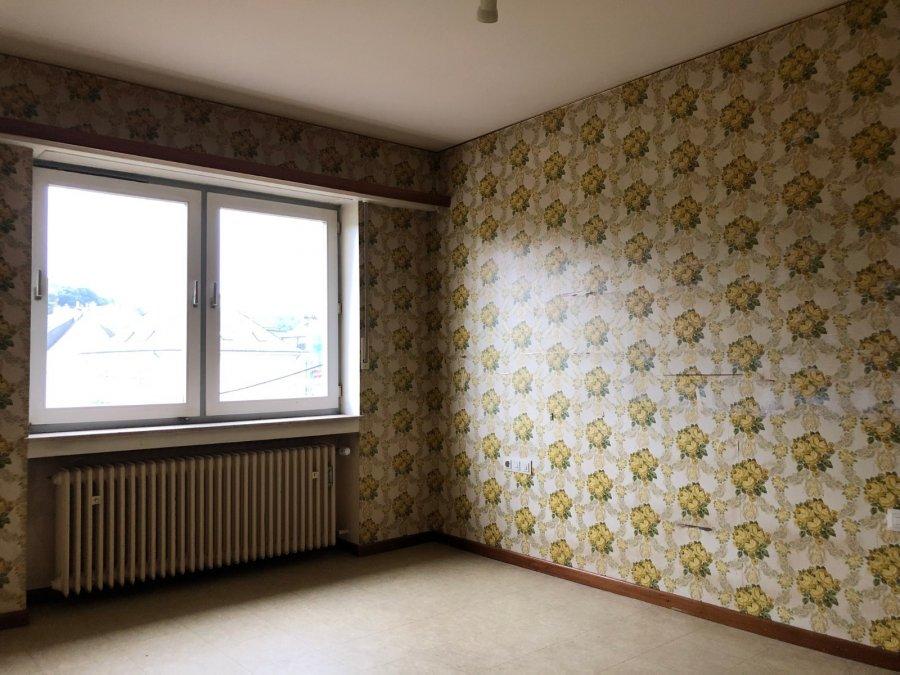 acheter appartement 2 chambres 85 m² lamadelaine photo 6