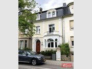 Townhouse for rent 4 bedrooms in Esch-sur-Alzette - Ref. 6443115