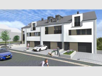 Maison individuelle à vendre 3 Chambres à Bascharage - Réf. 6115435