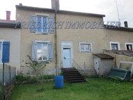Maison à vendre F4 à Lacroix-sur-Meuse - Réf. 5988459