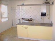 Appartement à vendre F1 à Metz - Réf. 6320235
