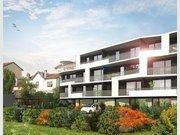 Appartement à vendre F2 à Saint-Max - Réf. 5081800