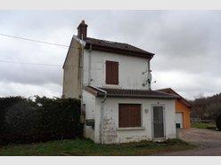 Maison à vendre F3 à Baccarat - Réf. 5140587