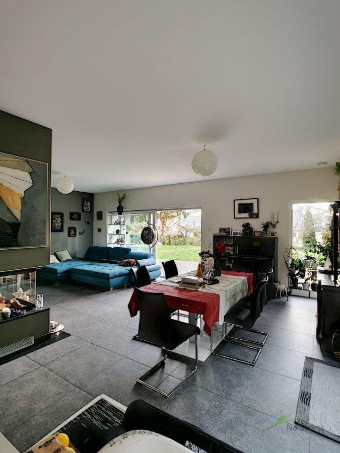 acheter maison individuelle 4 chambres 220 m² strassen photo 3