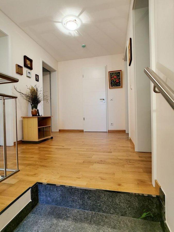 acheter maison individuelle 4 chambres 220 m² strassen photo 5
