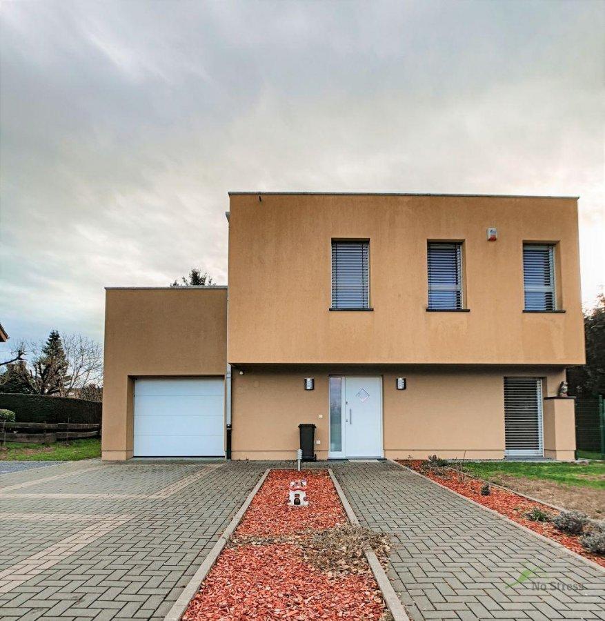 acheter maison individuelle 4 chambres 220 m² strassen photo 1