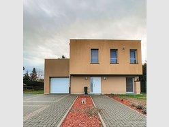 Einfamilienhaus zum Kauf 4 Zimmer in Strassen - Ref. 6652011