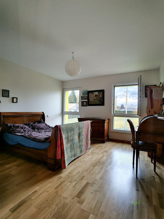 acheter maison individuelle 4 chambres 220 m² strassen photo 7