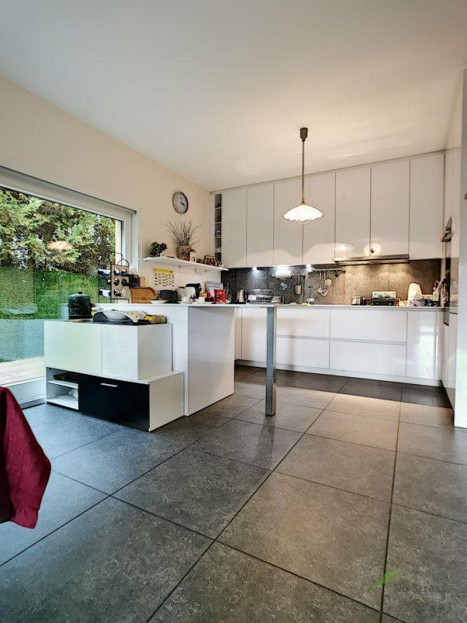 acheter maison individuelle 4 chambres 220 m² strassen photo 2