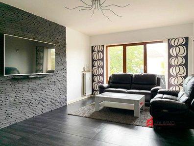 Wohnung zum Kauf 2 Zimmer in Itzig - Ref. 6918251