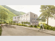 Appartement à vendre 3 Chambres à Michelau - Réf. 6402155