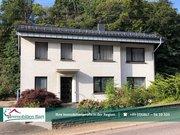 Renditeobjekt zum Kauf 8 Zimmer in Mettlach - Ref. 7319659