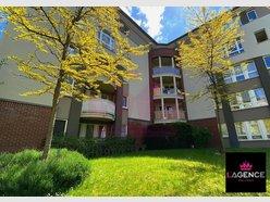 Wohnung zum Kauf 3 Zimmer in Luxembourg-Kirchberg - Ref. 6799467