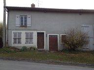Maison à vendre F5 à Neuvilly-en-Argonne - Réf. 5029995