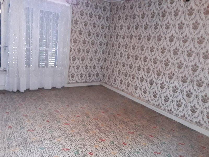 acheter maison 6 pièces 137 m² essey-lès-nancy photo 3
