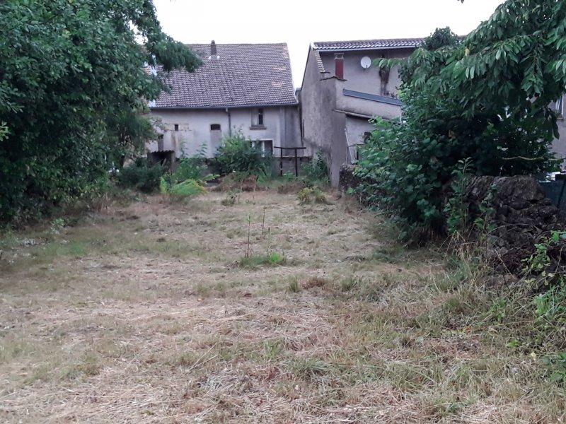 acheter maison 6 pièces 137 m² essey-lès-nancy photo 2