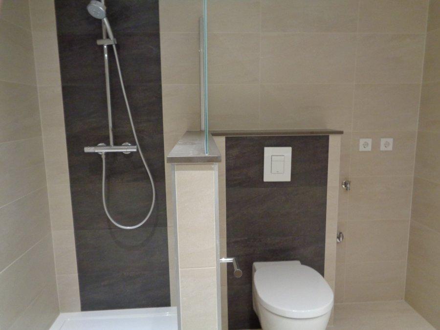 Appartement à louer 3 chambres à Doncols