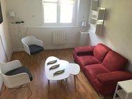 Appartement à louer F2 à Nancy - Réf. 6021227