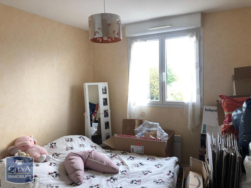 louer appartement 2 pièces 48 m² écrouves photo 3