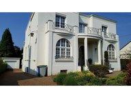 Maison à vendre F10 à Arras - Réf. 5120363