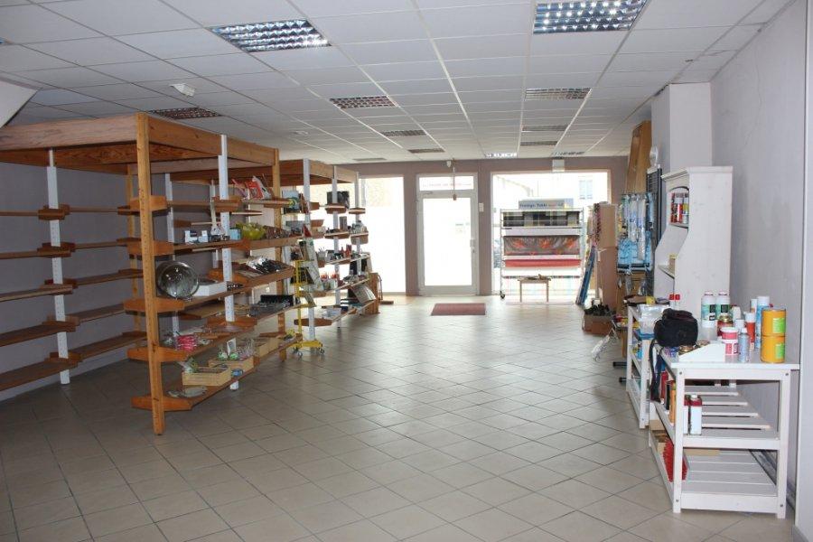 acheter immeuble de rapport 0 pièce 340 m² saint-mihiel photo 2