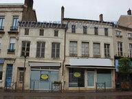 Immeuble de rapport à vendre 2 Chambres à Saint-Mihiel - Réf. 4542827