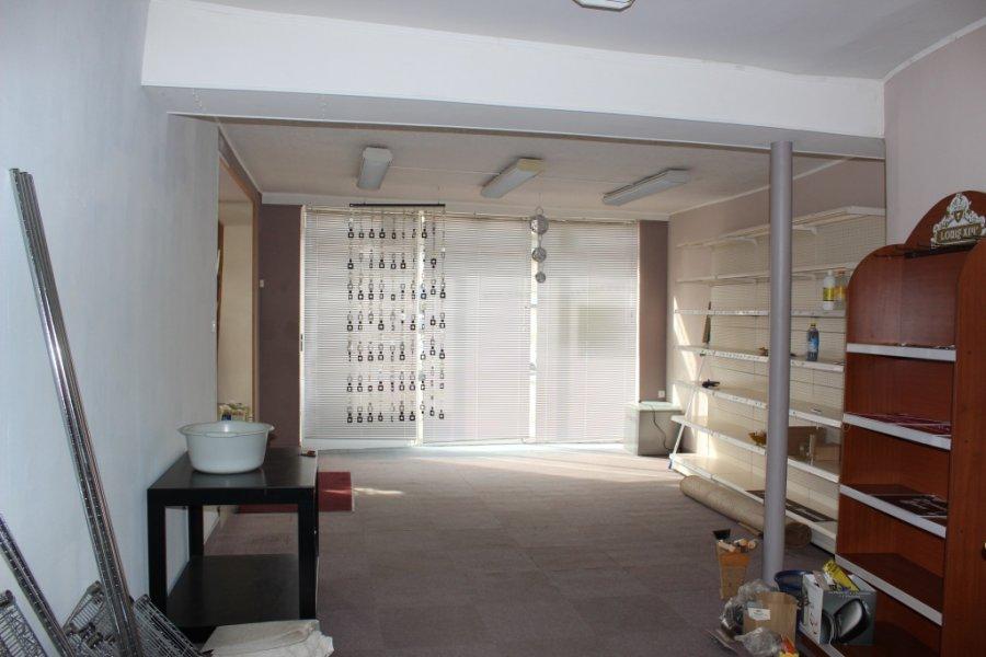 acheter immeuble de rapport 0 pièce 340 m² saint-mihiel photo 3